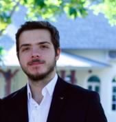 Ahmet Caner Aydın - Kaspersky Lab - Teknik Danışman