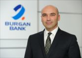 Cihan Vural - Burgan Bank - Genel Müdür Yardımcısı, İç Denetim ve Kontrol Grubu