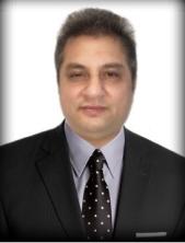 Ersun Bayraktaroğlu - Alternatifbank - Bilgi Güvenliği, Risk ve İzleme Birimi