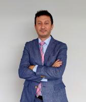 Hasan Reyhanoğlu - T. İş Bankası A.Ş. - Yönetici, Siber İstihbarat ve Savunma Merkezi