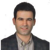 Koray Yaldır - Kredi Kayıt Bürosu - BT Denetim Müdürü