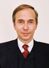 Laszlo Jobbagy - Balabit - Bölgesel Satış Direktörü