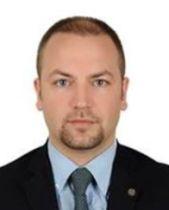 Özerk Saraç - DenizBank - Bilgi Sistemleri Denetim Grup Müdürü
